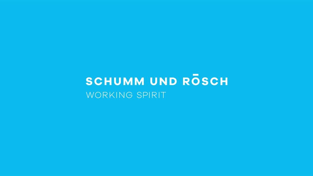 schumm und r sch 2015 text sthetik. Black Bedroom Furniture Sets. Home Design Ideas